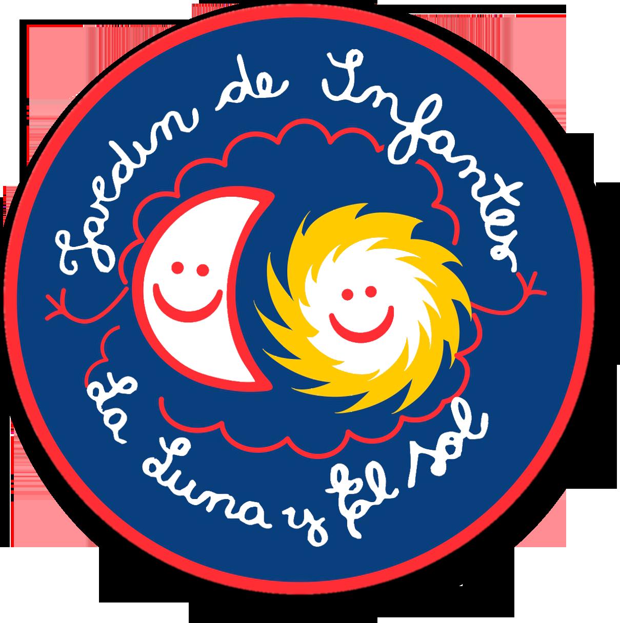 Jardín La Luna y El Sol